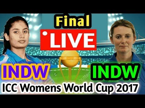India Women Vs England Women, Final Live Cricket Score | Live Commentary, ICC Womens World Cup 2017 - (More info on: https://1-W-W.COM/Bowling/india-women-vs-england-women-final-live-cricket-score-live-commentary-icc-womens-world-cup-2017/)