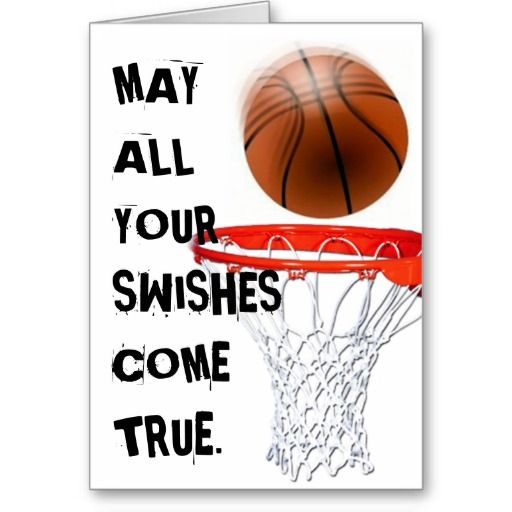 >>>best recommended          	BASEKETBALL BIRTHDAY GREETING CARD           	BASEKETBALL BIRTHDAY GREETING CARD lowest price for you. In addition you can compare price with another store and read helpful reviews. BuyShopping          	BASEKETBALL BIRTHDAY GREETING CARD today easy to Shops & Pur...Cleck Hot Deals >>> http://www.zazzle.com/baseketball_birthday_greeting_card-137490208143427524?rf=238627982471231924&zbar=1&tc=terrest