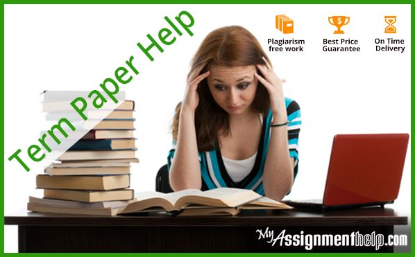 term paper assistance Stop wasting time, start using college term papers for sale with the help of our term paper writing service, you will get mind-blowing academic results.