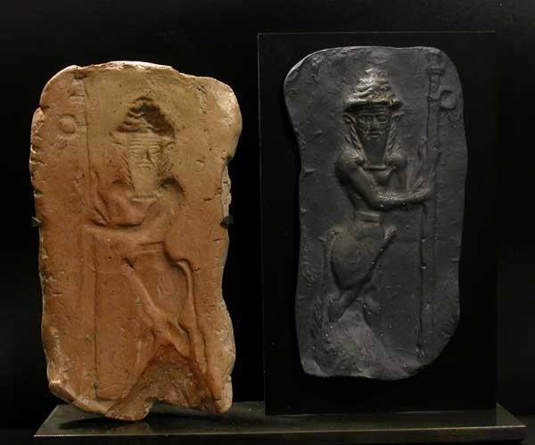 Best Ancient Babylonian Civilization Images On Pinterest