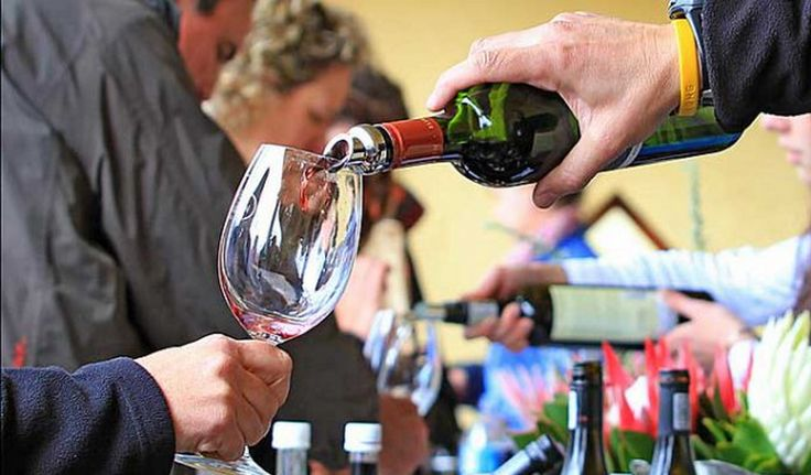 Let CapeTownMagazine.com help you discover some of the best things to do in the Mother City, rediscover events and activities that may have slipped your mind and explore the seaside metropolis in new and unique ways. See www.capetownmagazine.com and unwrap Cape Town with us. http://www.capetownmagazine.com/things-to-do-cape-town/a-beginners-guide-to-wine-tasting/15_52_55884
