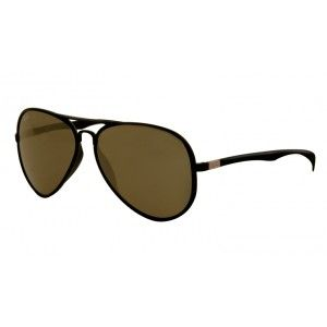 http://sklep.opticalchristex.pl/rayban-AVIATOR/rayban-liteforce-RB4180/TECH-RB-4180-601_71 - Ray Ban 4180 LITEFORCE, kolor 601/71, rozmiar 58