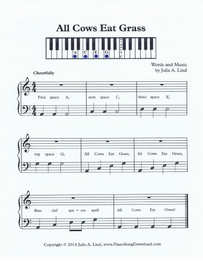 Easy Bass Songs To Learn : 401 best piano lesson images on pinterest music education music lessons and piano music ~ Hamham.info Haus und Dekorationen