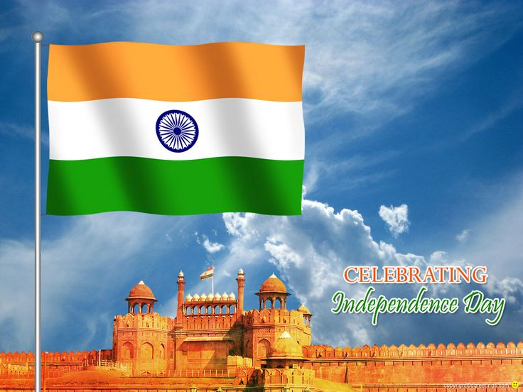 the best essay on independence day ideas essay happy independence day 2013 essay in hindi
