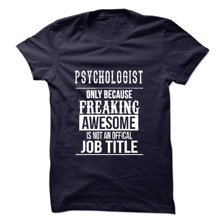 Best 25+ Psychologist job description ideas on Pinterest It - I O Psychologist Sample Resume