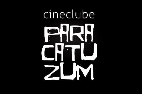 TIPOGRAFIA | Eldes Cordel - © Eldes.com - Utilização na identidade visual do Cineclube Paracatuzum #typography #woodcut #cordel #xilogravura