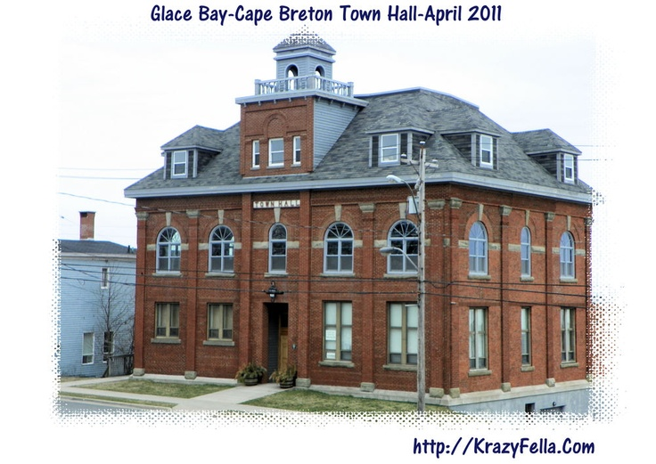 Town of Glace Bay_Cape Breton Island_Directory 1907-08 http://www.scoop.it/t/cape-breton-island-news-views