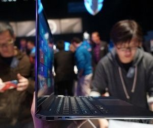 Samsung Ativ Book 9 Plus: the new ultrabook champion has arrived