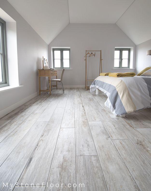 Wood Effect Porcelain Tiles Bathroom Floor Tiles Wood Effect Small Bathroom Layout Floor Tile Bedroom Bedroom Floor Tiles Wood Effect Porcelain Tiles