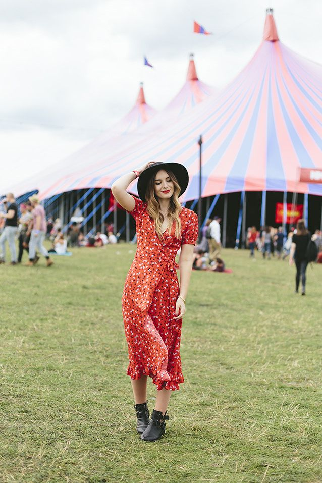 What Olivia Did...: A weekend at Reading...