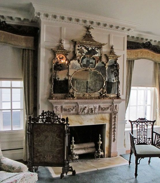 Westbury House: 26 Best Old Westbury On Long Island Images On Pinterest