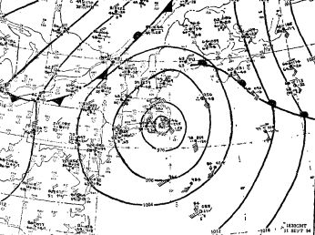 Hurricane Edna - Wikipedia