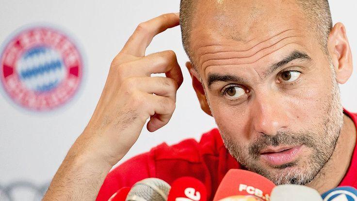 FC Bayern verzichtet auf BVB-Star: Guardiola stoppt angeblich astro #snake Reus-Transfer http://www.focus.de/sport/fussball/bundesliga1/erleichterung-in-dortmund-medien-fc-bayern-will-marco-reus-nicht-mehr_id_4441118.html