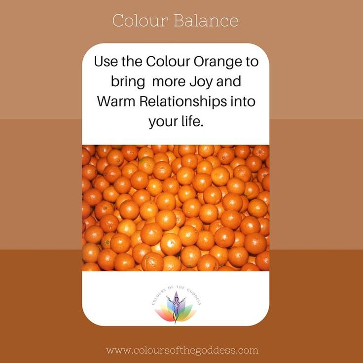 #GetYourColourOn and Empower yourself now!  #colourtherapy #healing #selflove #selfempowerment