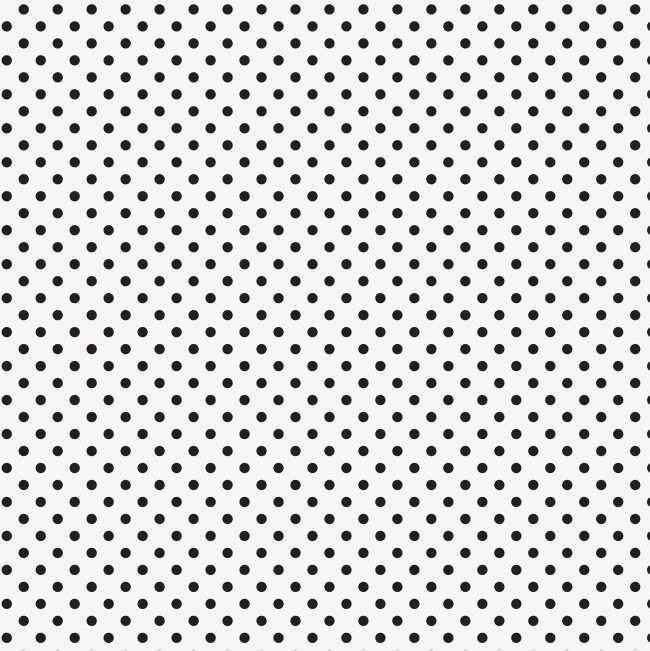 Black Dots Png Free Download Black Dots Dots Gold Dots Background