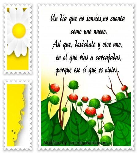 citas de optimismo para whatsapp,frases de optimismo para whatsapp: http://www.consejosgratis.es/increibles-frases-de-optimismo-para-whatsapp/