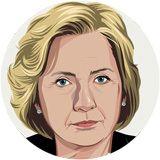 Democratic Primary State Delegate Tracker - Washington Post