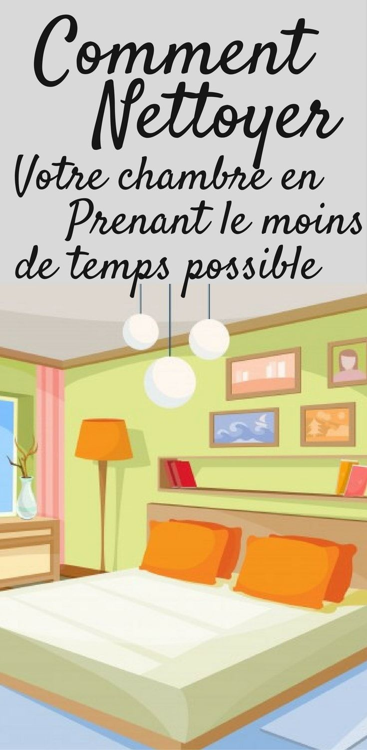 les 25 meilleures id es de la cat gorie routine enfant sur pinterest routine de matin. Black Bedroom Furniture Sets. Home Design Ideas