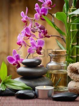 65 best images about decoracion de spa on pinterest zen - Decoracion zen spa ...