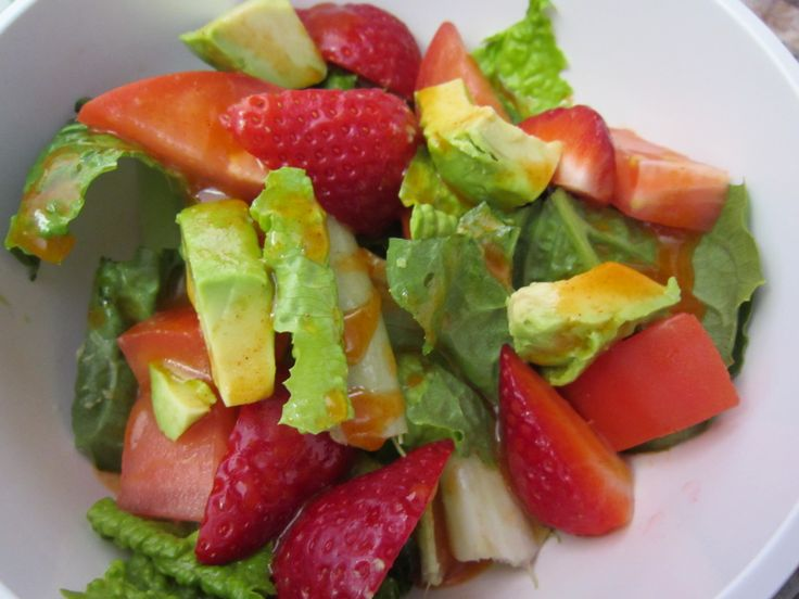 French Salad Dressing Mix- quickly whip up a batch whenever you need some.