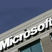 Nieuwe poging Microsoft met voordeelbonnen - E-commerce - E-commerce - RetailNews