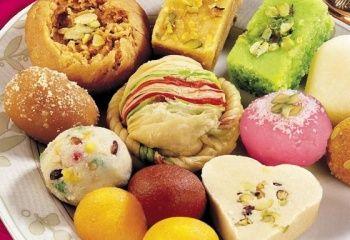 Как заставить себя не есть сладкого - http://vipmodnica.ru/kak-zastavit-sebya-ne-est-sladkogo/