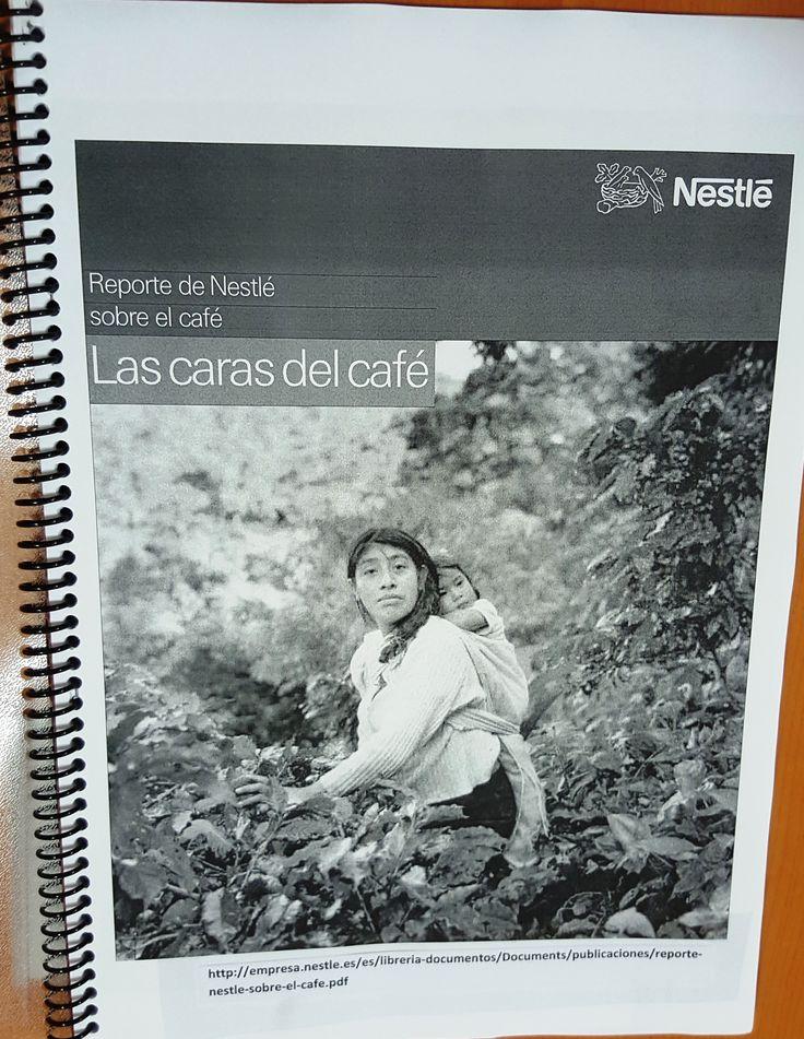 2230 mejores im genes sobre biblioteca de gastronom a en for Historia de la gastronomia pdf