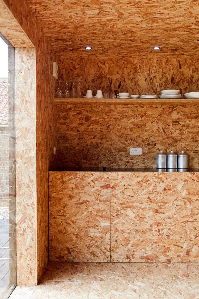 80 Best Images About Osb On Pinterest Osb Wood Particle Board And Apartment Interior