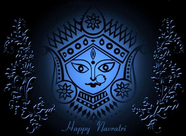 best navratri images ideas happy navratri  sharad navratri speech essay 2015