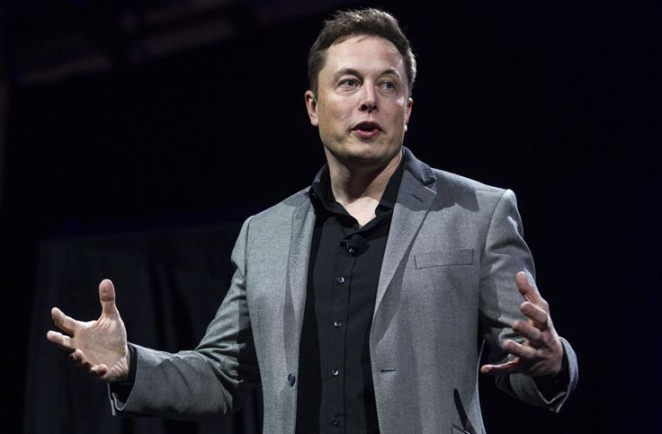 Shortly after shareholders approved the acquisition of renewable energy firm SolarCity on Thursday, Tesla CEO Elon Musk revealed that his company's dope new solar shingles could cost less than wack conventional versions of the same thing, even before saved energy costs are accounted for.