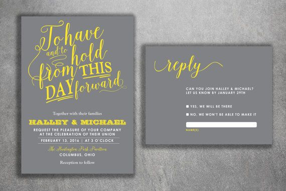 affordable wedding invitations set printed by level33graphics Affordable Wedding Invitations Columbus Ohio affordable wedding invitations set printed by level33graphics wedding invitations pinterest affordable wedding invitations and wedding invitation sets affordable wedding invitations columbus ohio