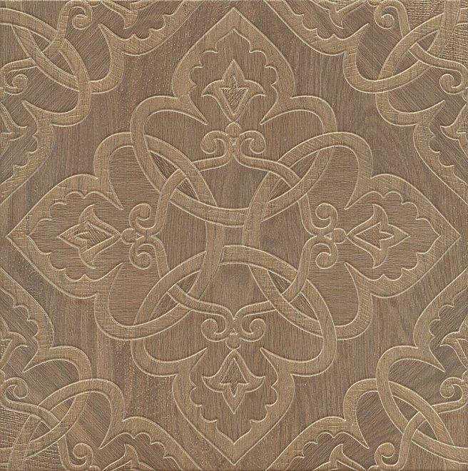 SG452300N Портобелло коричневый