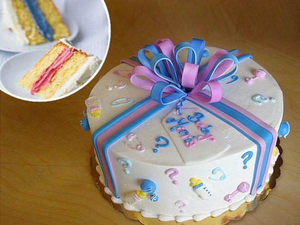 Сколько стоит торт в баскин роббинс
