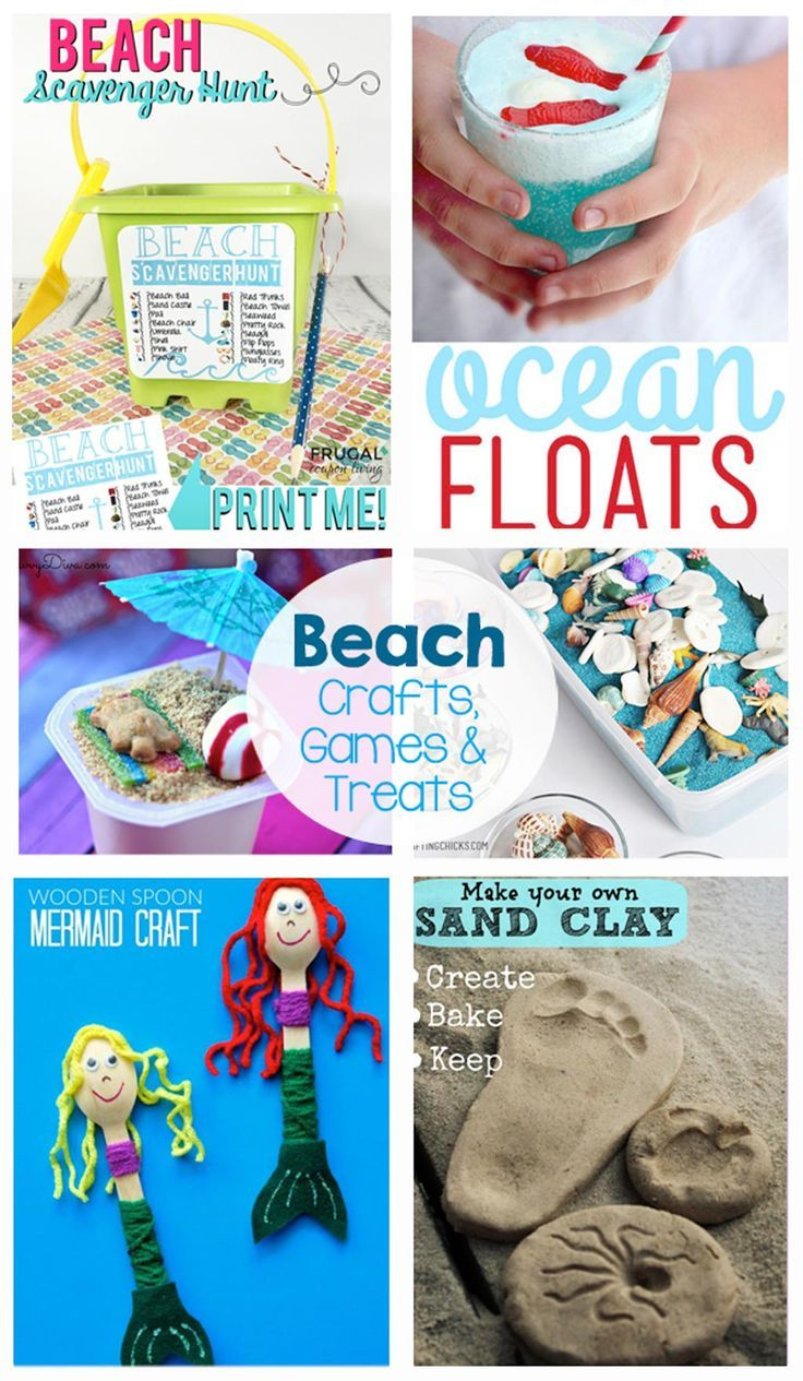 flirting games at the beach party decorations printable