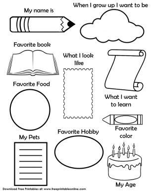 56 best kindergarden worksheets images on pinterest. Black Bedroom Furniture Sets. Home Design Ideas