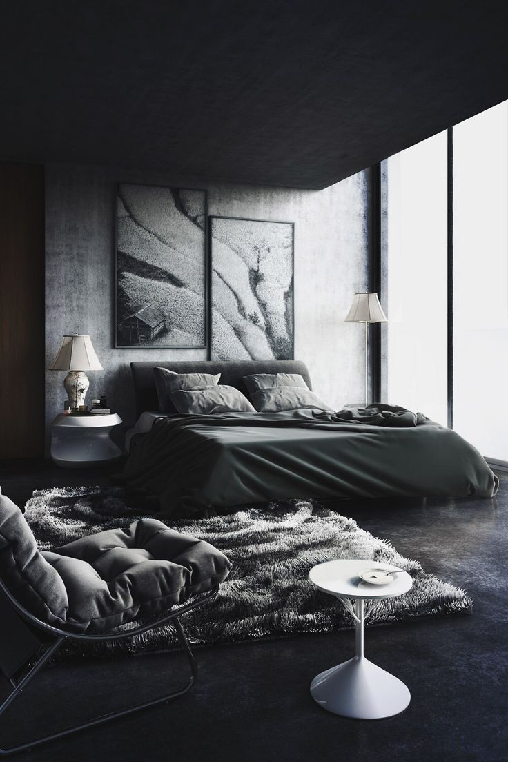 Bad design-optionen  best room ideas images on pinterest  bedroom ideas bedroom boys