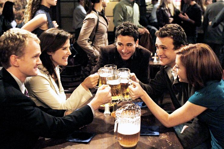 How to Tell if You've Found a Great Local Sports Bar in Omaha? http://www.caddyshackomaha.com/finding-a-great-local-bar-omaha/ #SportsBar #CaddyShack #Omaha