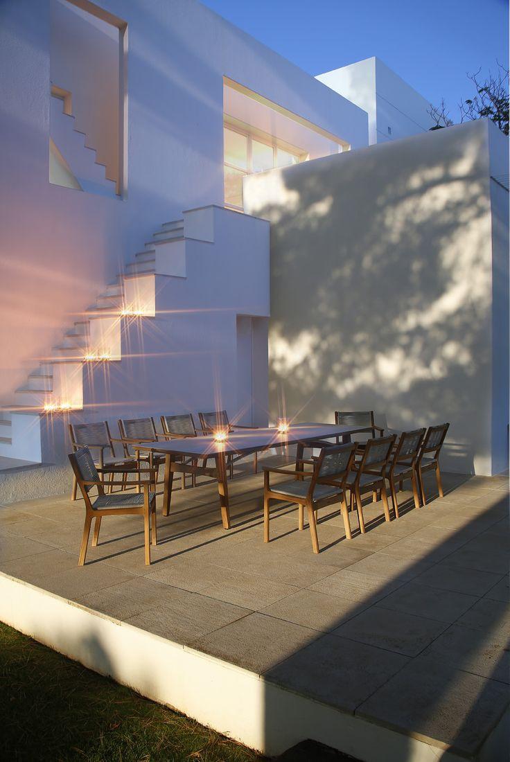 29 best #VITEO images on Pinterest | Decks, Backyard furniture and ...
