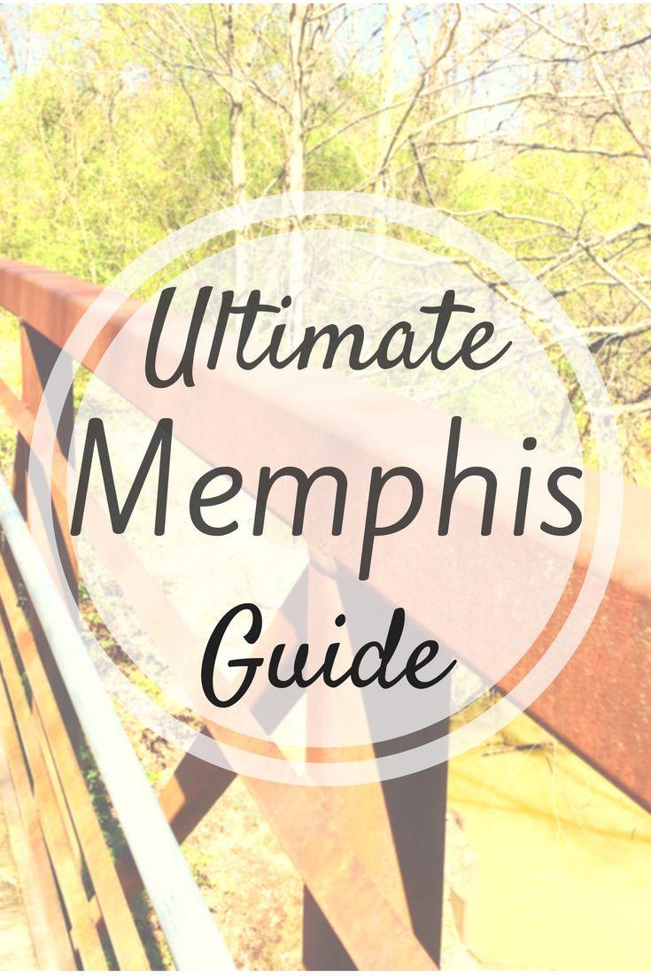 Memphis Travel | Budget Guide | Experience Memphis | Travel Guide | Memphis Trip