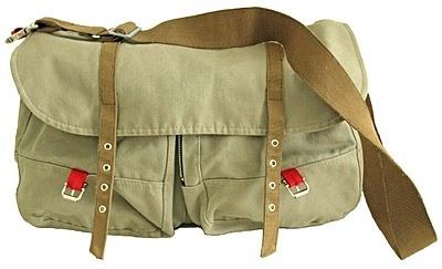 old marimekko bag
