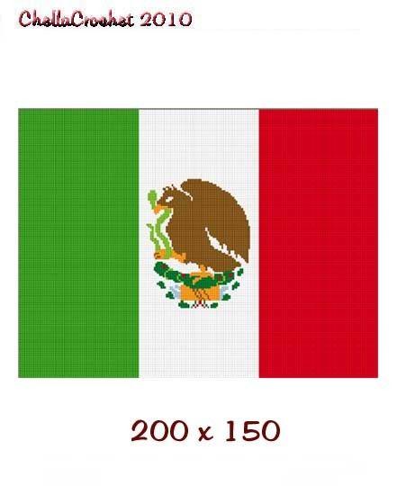 flag afganistan