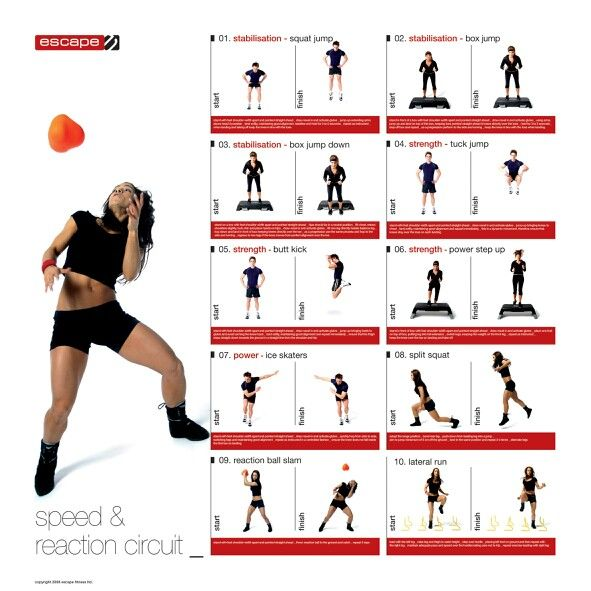 Male Static Stretching Chart: 23 Best Static Stretching Images On Pinterest