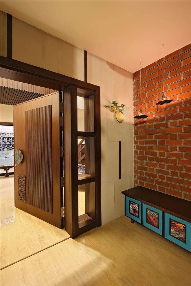 Entrance Design Entrance Ideas Online Tfod Main Door Design