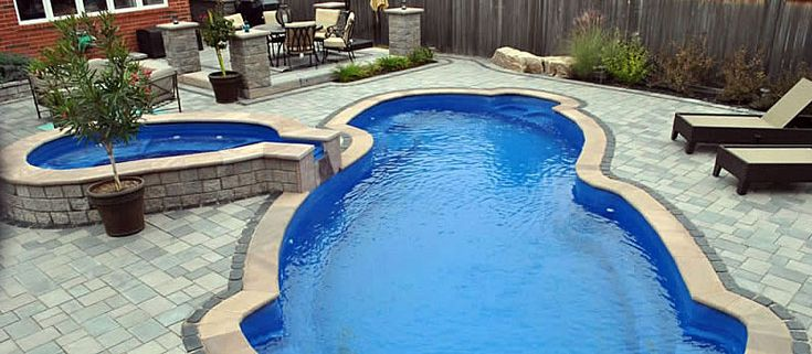 Cost effective Dolphin Pools provide numerous options for shapes and colours, giving you an advantage over traditional vinyl.