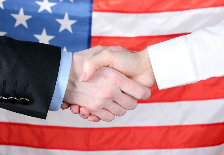 EE.UU: Acuerdos comerciales y bloques comerciales en América Latina   Mercatrade.com