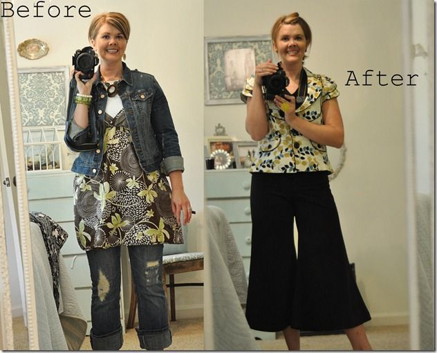 Ways to boost weight loss on slimming world picture 10