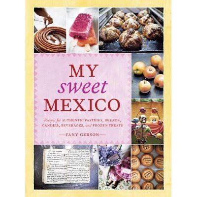 10 najpiękniejszych książek kucharskich 2010. Część 2. | White Plate