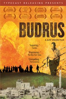 Budrus | Beamafilm | Stream Documentaries and Movies |
