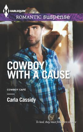 187 best my other ebooks images on pinterest romance books book cowboy with a cause fandeluxe PDF