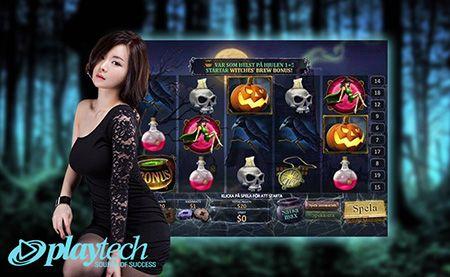 Situs Game Slot Machine Online Terpercaya  http://queenbola99.com/situs-game-slot-machine-online-terpercaya/